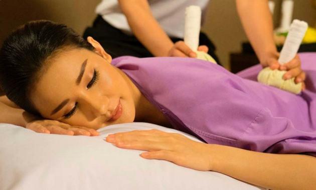 Tarif Harga Jasa Tukang Pijat Panggilan di Bali 24 Jam Plus Terapis Wanita Pria Kuta Badung Sanur Denpasar Ubud Tabanan