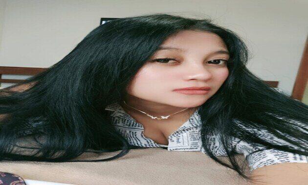 foto_terapis_wanita_panggilan_layanan_pijat_anggun_massage_cantik1