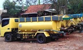 Armada-Mobil-Sedot-WC-Bandung-CV-CAHAYA-MANDIRI-2021