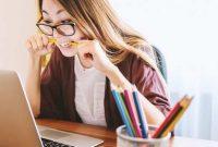 Cara Untuk Bersantai Setelah Hari yang Melelahkan Di Tempat Kerja