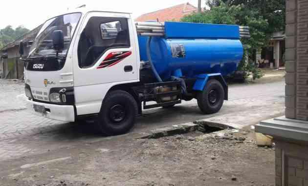 Harga Sedot WC Serang Banten Murah Dengan Nomer Telp dan Alamat