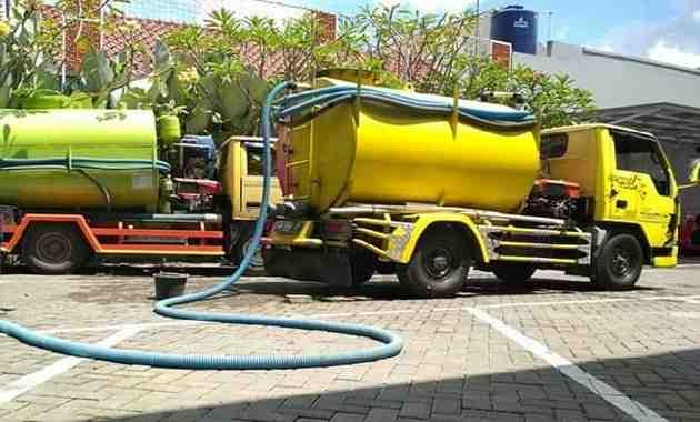 Jasa Sedot WC Buntu Makassar Sulawesi Selatan Harga Murah Buka 24 Jam Nomer Telepon