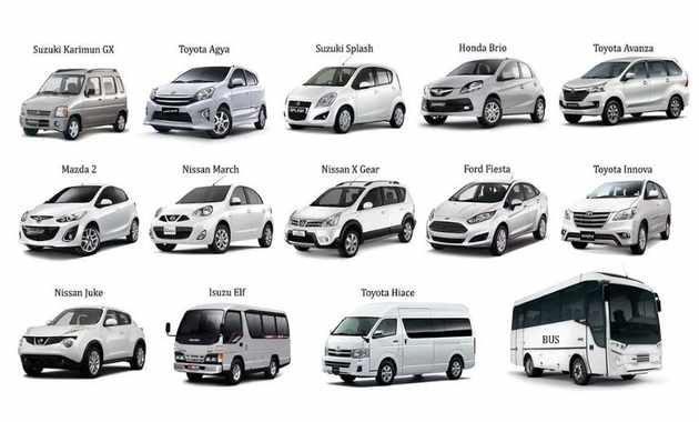 Rental Mobil Bandung Lepas Kunci Harga Murah Syarat Mudah 24 Jam Cimahi Pasteur Sarijadi Kopo Dago Sukajadi Antapani Buah Batu Soreang Sukamenak
