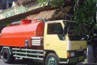 Tarif Biaya Harga Jasa Tukang Sedot WC Surabaya 24 JAM Jawa Timur