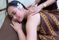 Jasa Pijat Panggilan Sidoarjo 24 Jam Ke Hotel Jawa Timur Tarif Harga Terapis Pria Wanita Murah