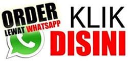 Order Jasa Sedot WC / Limbah Murah 24 Jam Via Nomor Telepon WA