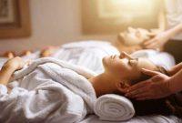 Pijat Panggilan Padang 24 Jam PLUS Harga Murah Terapis Pria Wanita Ke Hotel
