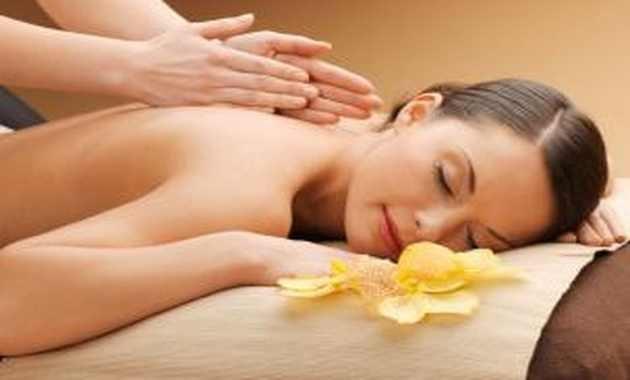 Harga Tukang Terapis Pijat Tradisional Refleksi Wanita Pria Ke Hotel Jasa Buka 24 Jam Batam
