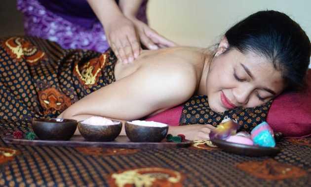 Gambar Foto Jasa Tukang Pijat Panggilan Pekanbaru 24 Jam ke Hotel Plus Terapis Wanita Pria Harga Murah Nomor Telp WA