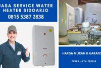 Jasa Tukang Service Pemanas Air Water Heater Sidoarjo 24 Jam Biaya Murah (1)
