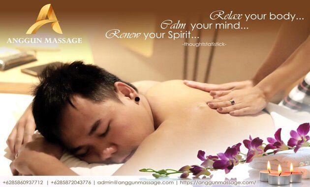 gambar_pijat_pria_panggilan_anggun_massage