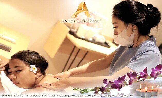 gambar_pijat_wanita_panggilan_anggun_massage