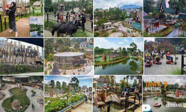 lembang_park_and_zoo_bandung