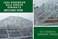 jasa_borongan_atap_rangka_kanal_c_taso_kanopi_baja_ringan_di_kota_surabaya_permeter