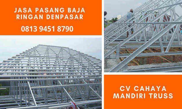 jasa_pasang_atap_rangka_kanal_c_taso_kanopi_baja_ringan_di_denpasar_bali_permeter_perbatang_distributor