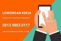 jasa_pijat_panggilan_purwokerto_kabupaten_banyumas_jawa_tengah