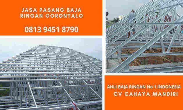 jasa_tukang_pasang_atap_baja_ringan_taso_di_gorontalo_harga_distributor