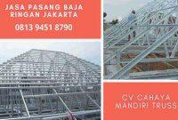 jasa_tukang_pemasangan_atap_rangka_taso_baja_ringan_di_kota_jakarta_distributor_grosir