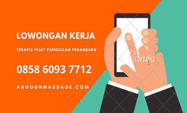 lowongan_kerja_terapis_pijat_pria_wanita_pasutri_panggilan_di_pekanbaru_riau