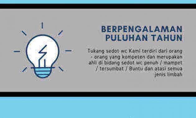 jasa_sedot_wc_murah_indonesia_infographic