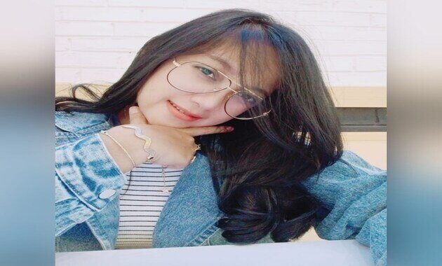 foto_terapis_pijat_panggilan_anggun_massage2