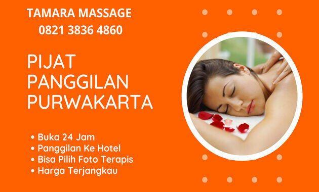jasa_pijat_panggilan_purwakarta_plus_24_jam_ke_hotel_terapis_wanita_pria_pasutri_ahli_massage_sensual_vitalitas_refleksi_tradisional