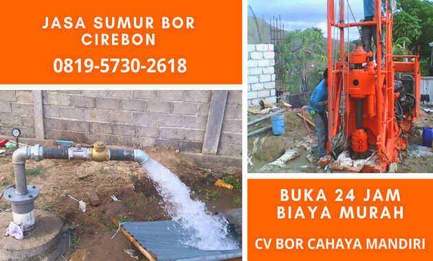 jasa_tukang_bikin__gali_sumur_bor_kota_cirebon_biaya__harga_murah