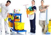 jasa_tukang_cleaning_service_panggilan_kebersihan_ke_rumah_di_jogja_kota_yogyakarta_daerah_istimewa_yogyakarta_harga_murah
