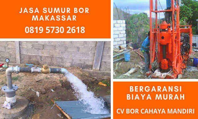 jasa_tukang_pengeboran_sumur_bor_submersible_jetpump_manual_mesin_celup_kota_makassar_biaya__harga_service_murah