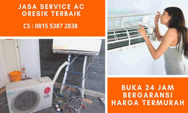 jasa_tukang_service_ac_di_kabupaaten_gresik_jawa_timur_murah