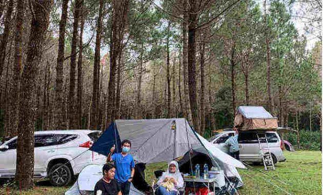 harga_camping_di_jungle_milk_lembang