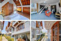 harga_hotel_kupu_kupu_lembang_bandung