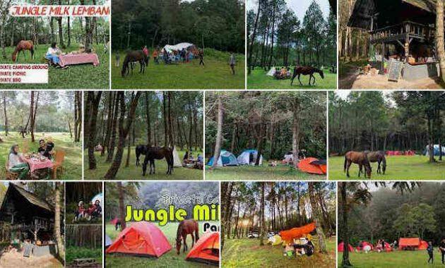 harga_tiket_masuk_jungle_milk_lembang_bandung