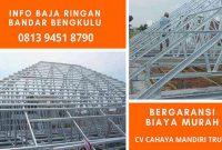 jasa_pemasangan_kanal_gazebo_spandex_kanopi_baja_ringan_di_bengkulu_harga_murah_distributor_per_batang