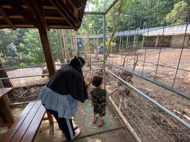 kebun_binatang_emaki_lembang