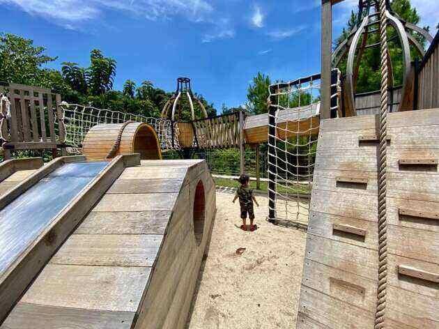 playground_emaki_lembang
