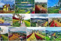 rainbow_garden_lembang_bandung_barat