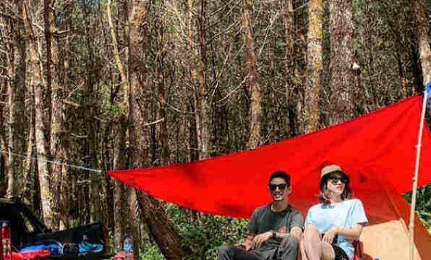 review_jungle_milk_lembang
