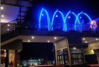 rute_jalan_ke_rest_area_72_lembang
