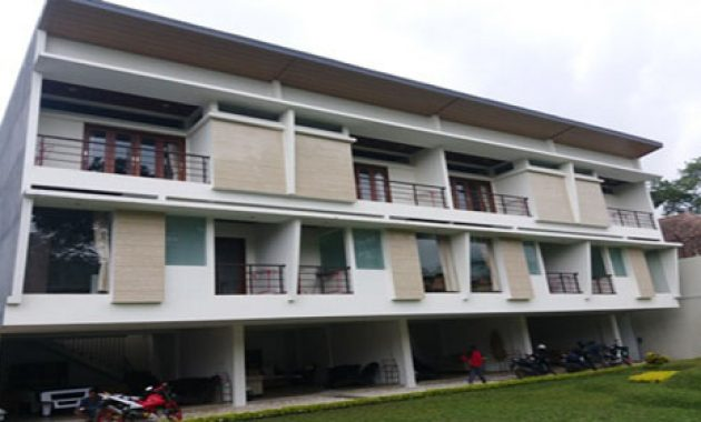 villa-panorama-23-lembang (2)