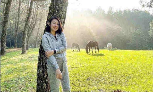 wisata_jungle_milk_jayagiri_lembang_bandung