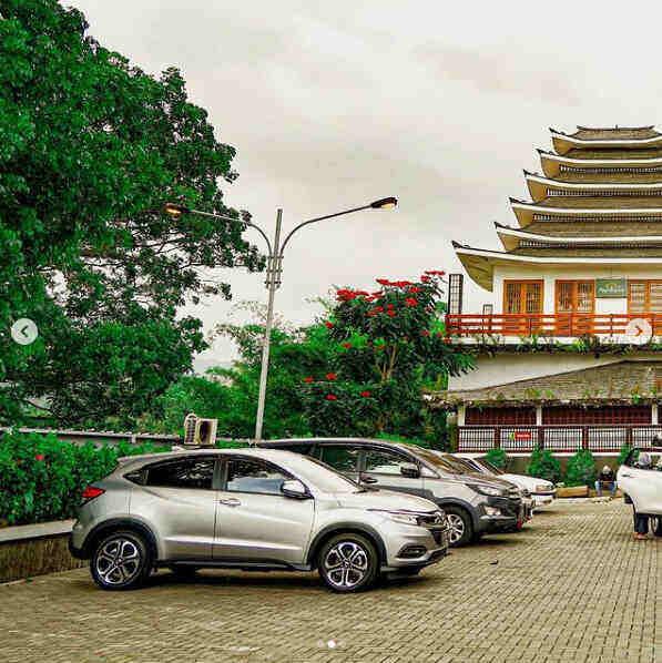 fasilitas_the_great_asia_africa_lembang_banndung