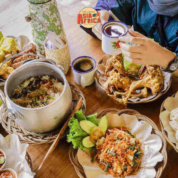 harga_makanan_di_the_great_asia_africa_lembang_bandung