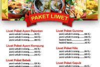 harga_menu_nasi_liwet_asep_stroberi_lembang_bandung