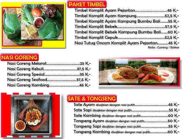 harga_menu_nasi_liwet_asep_stroberi_lembang_bandung_1