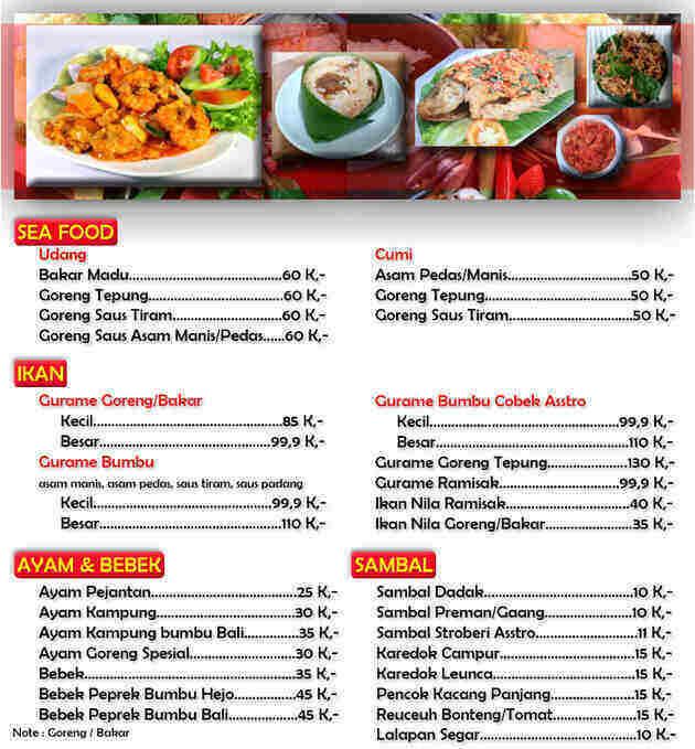 harga_menu_nasi_liwet_asep_stroberi_lembang_bandung_2