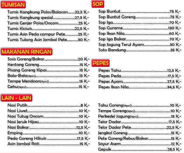 harga_menu_nasi_liwet_asep_stroberi_lembang_bandung_3