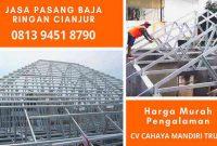jasa_pasang_rangka_atap_baja_ringan_di_daerah_cianjur