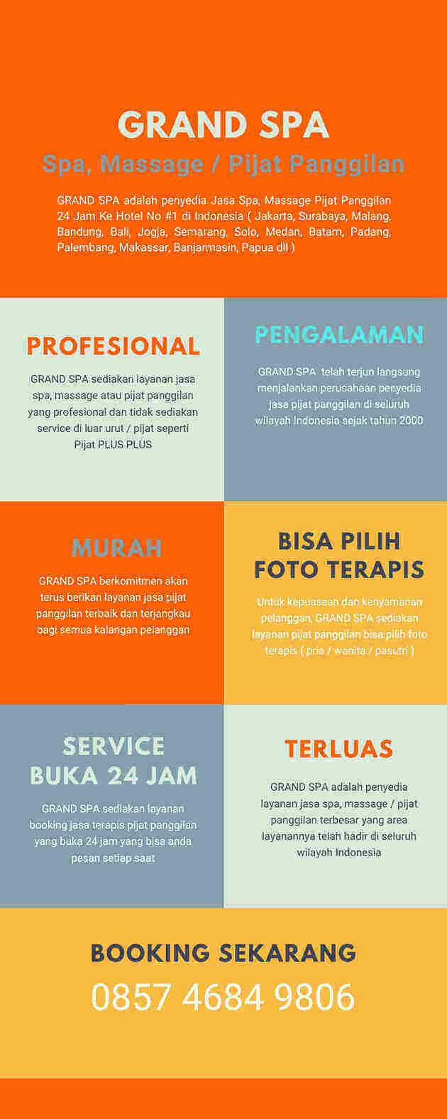 jasa_spa_massage_pijat_panggilan_24_jam_hotel_terapis_pria_wanita_pasutri_plus_harga_murah_grand_spainfographic