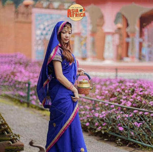 kampung_india_the_great_asia_africa_lembang_bandung